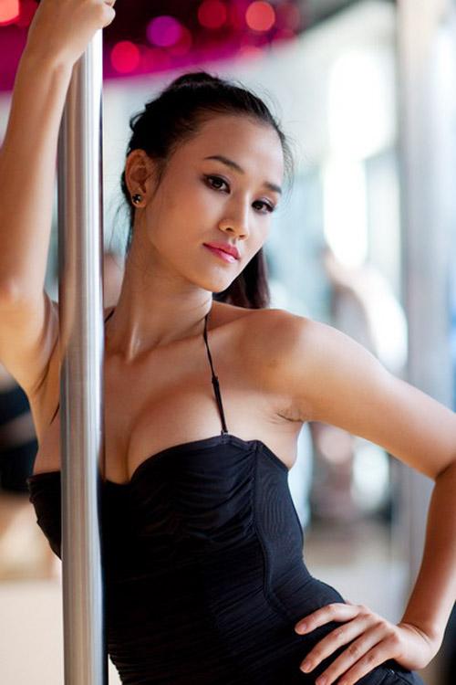 Maya Singer Nude Photos 41