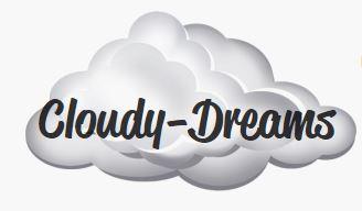 http://www.cloudy-dreams.co.uk/
