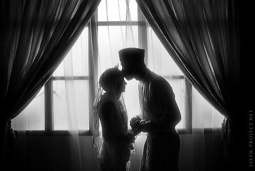Cara Hubungan Seksual Suami Isteri