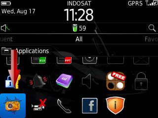 Capture it 1 4 ota download phone