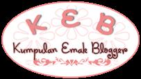 "<a href=""http://emak2blogger.web.id/"">KOMUNITAS EMAK BLOGGER</a>"
