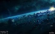 Imagens de Fundo: Março 2012 (halo reach asteroides imagens imagem de fundo wallpaper para pc computador tela gratis ambiente de trabalho)