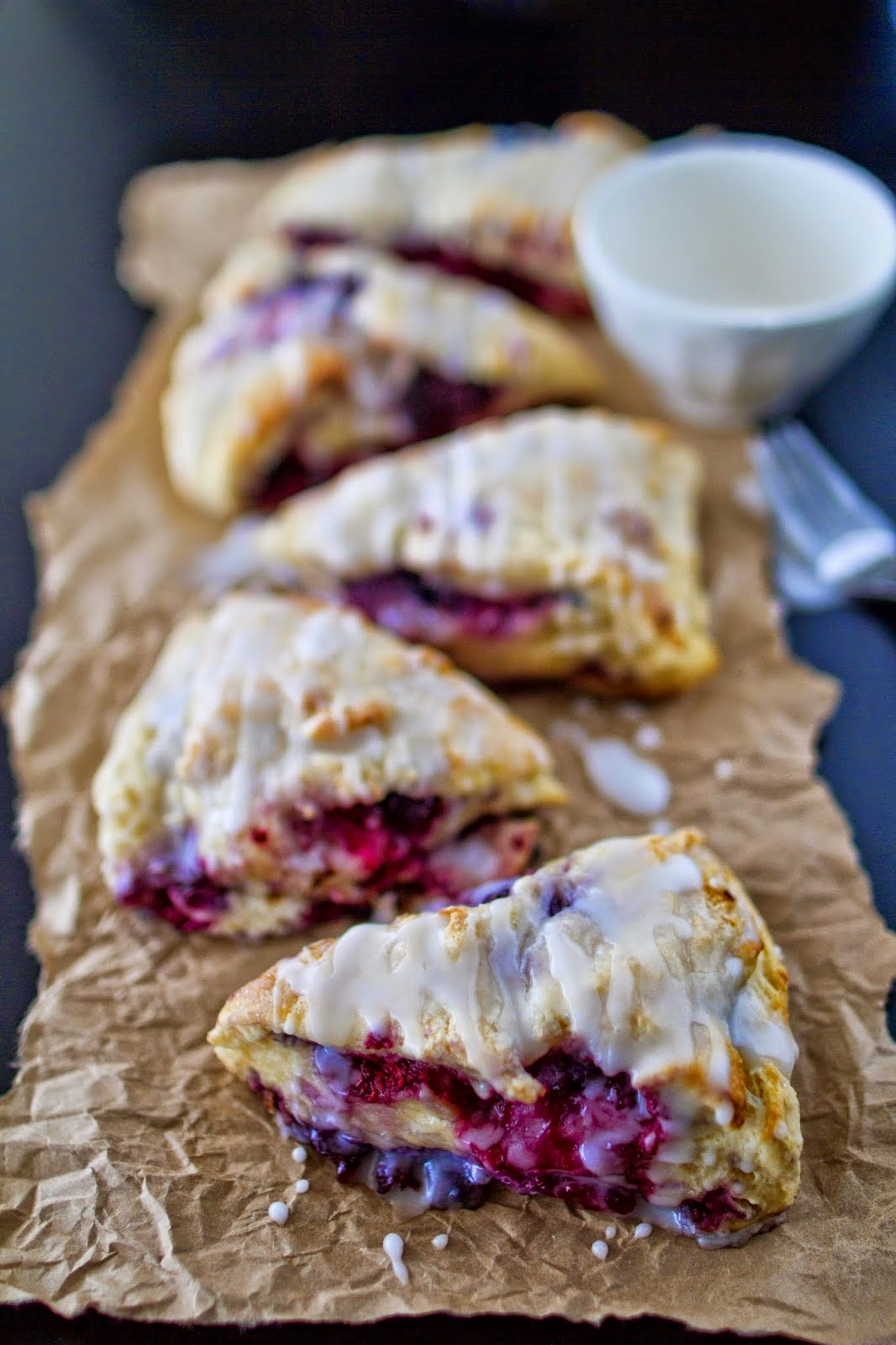http://www.mynameissnickerdoodle.com/2014/06/berry-scones.html