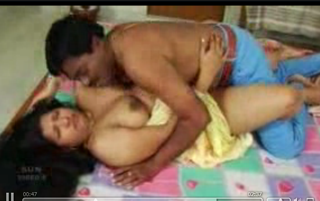 sex anty hot panjap