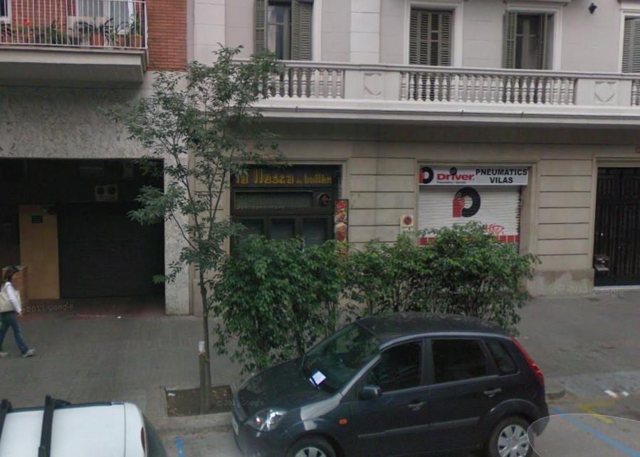 Blog de la junta aam ltimas fechas para cobrar la - Oficinas ibercaja barcelona ...