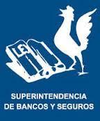 WEB SUPERINTENDENCIA BANCOS Y SEGUROS