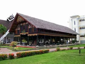 Kebudayaan Aceh Kebudayaan Indonesia