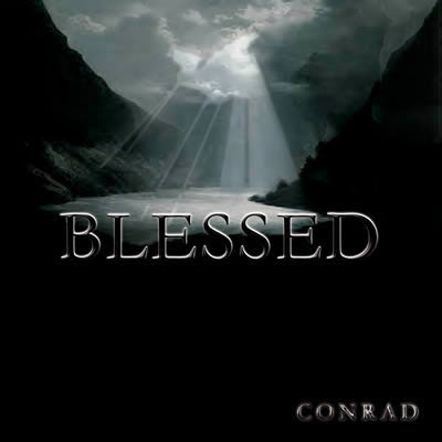 Sunday's Word: Blessed