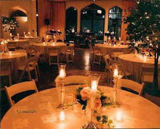 wedding night,wedding night stories,wedding night tips,wedding night ideas,wedding night photos