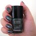 Esmalte Chanel Black Pearl 513