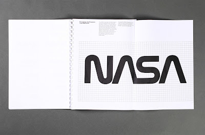 Nasa_Guideline