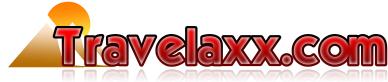 Travelaxx.com