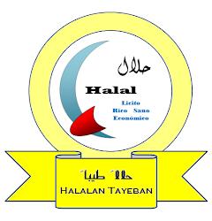 Halalán Tayebán