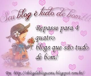 selinho.png (320×267)