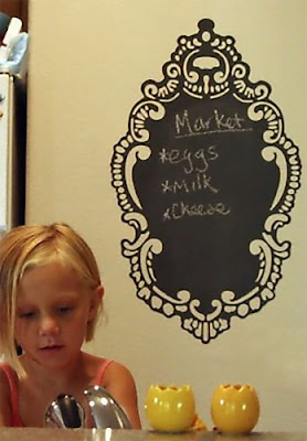 Creative Chalkboard Inspired Products and Designs (15) 3