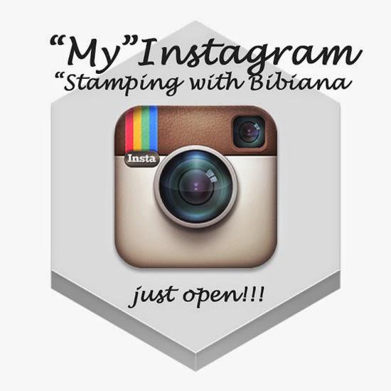 Bibiana's Instagram