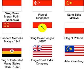 http://3.bp.blogspot.com/-Hx5JP4ReIss/UiS4t6AmpNI/AAAAAAABZyM/NFaUtxagboc/s400/bendera-saka-malaya-umno-merah-putih.jpg