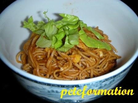 xiamen style fried vermicelli recipe xiamen style fried vermicelli