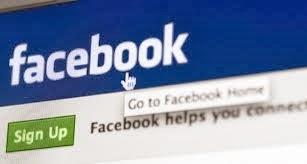 Facebook Paper News