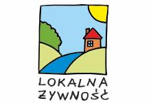 Zajrzyj na internetową wyszukiwarkę lokalnej żywności lokalnazywnosc.pl