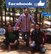 ¡Siguenos en Facebook! (Click en la imagen)