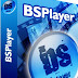 BS.Player PRO 2.61 + Serial Keys