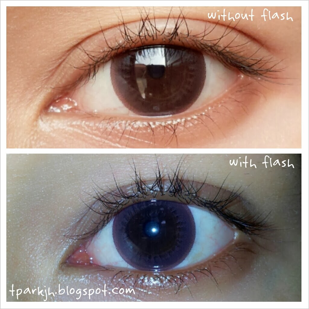 REVIEW Softlens X2 Bio Lace, X2 Sanso, X2 Glam - YouTube