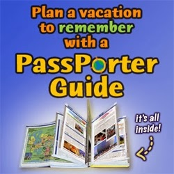 https://www.facebook.com/passporter