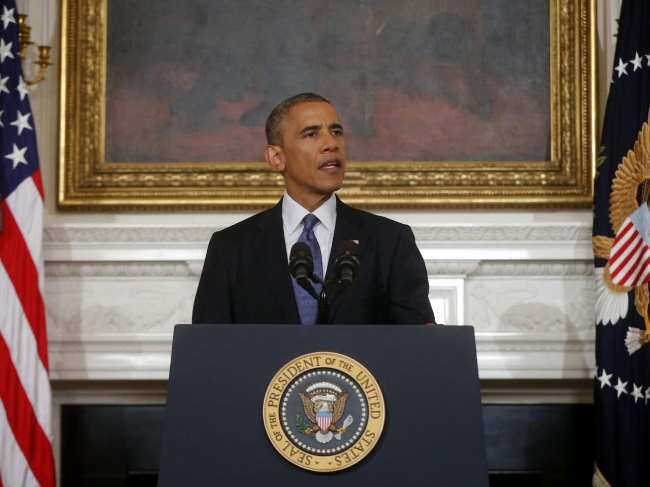 obama-us-iraq.jpeg3-1280x960