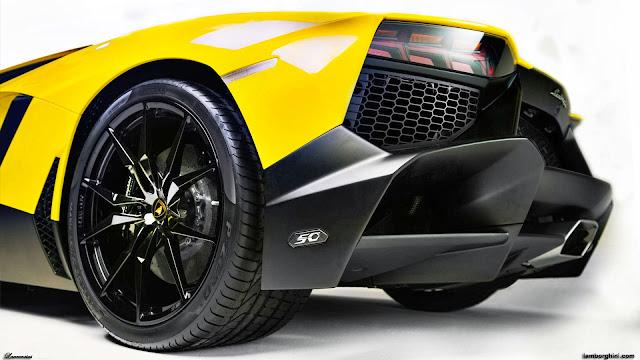 Lamborghini-Aventador-LP-720-4-50-6