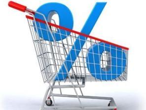 Utilizando internet para aprovechar ofertas y promociones