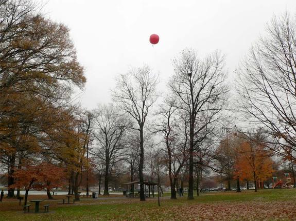 Balloon Location6