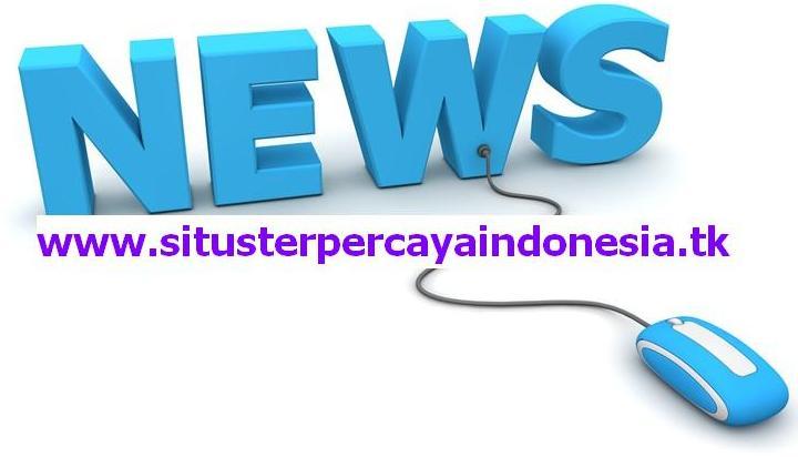 MEDIA INFORMASI REFERENSI GOOGLE SEO ONLINE TERPERCAYA DI INDONESIA
