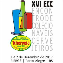ENCUENTRO CLUB TCHERVEJA