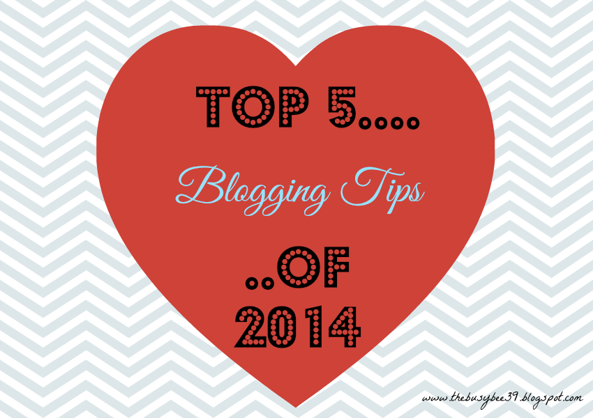 Top-5-Blogging-Tips-Of-2014