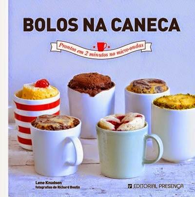 http://arcoirisnacozinha.blogspot.pt/2014/10/giveaway-bolos-na-caneca.html