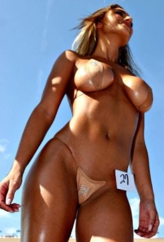 charity hodges nude photos