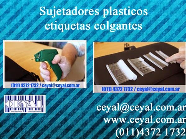 Caja 5 Rollos De 1000 Etiquetas Térmicas Presupuestos Argentina