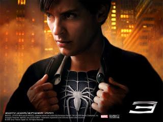 مشاهدة فيلم الرجل العنكبوت Spider-Man 3 فيلم كامل