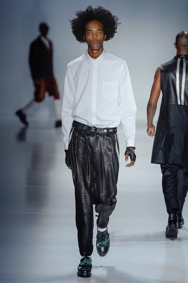 Alexandre+Herchcovitch+Spring+Summer+2014+SS15+Menswear_The+Style+Examiner+%25289%2529.jpg