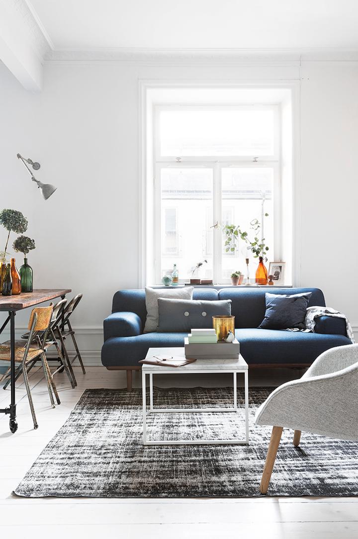 79ideas beautiful scandinavian home living area