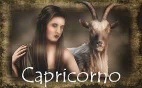 Oroscopo settembre 2015 Capricorno