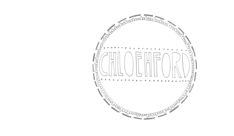 chloeHford // UK High Street Fashion Blog