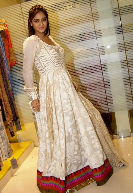 actress nusrat jahan hot