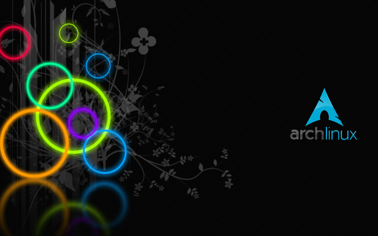 arch wallpapers and desktop - photo #6