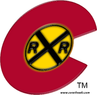 colorado railroads sm logo 2