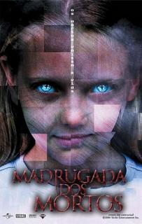 http://3.bp.blogspot.com/-HxHakXFUbfM/T19CtL-dLZI/AAAAAAAAD7Y/2xwV4SnqHds/s320/Madrugada.png
