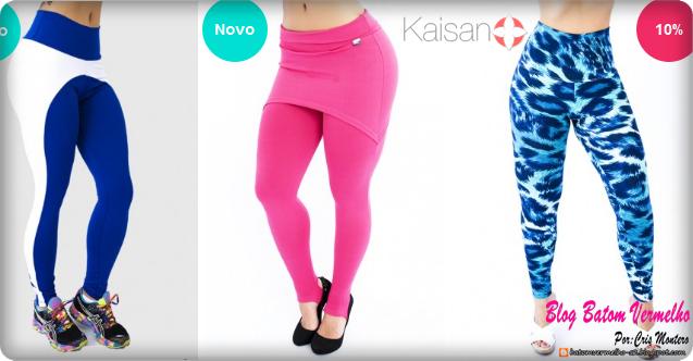 http://www.kaisan.com.br/calca-legging-com-tapa-bumbum