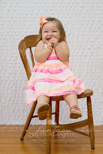 child photographers in winston salem, nc | triad children's photography