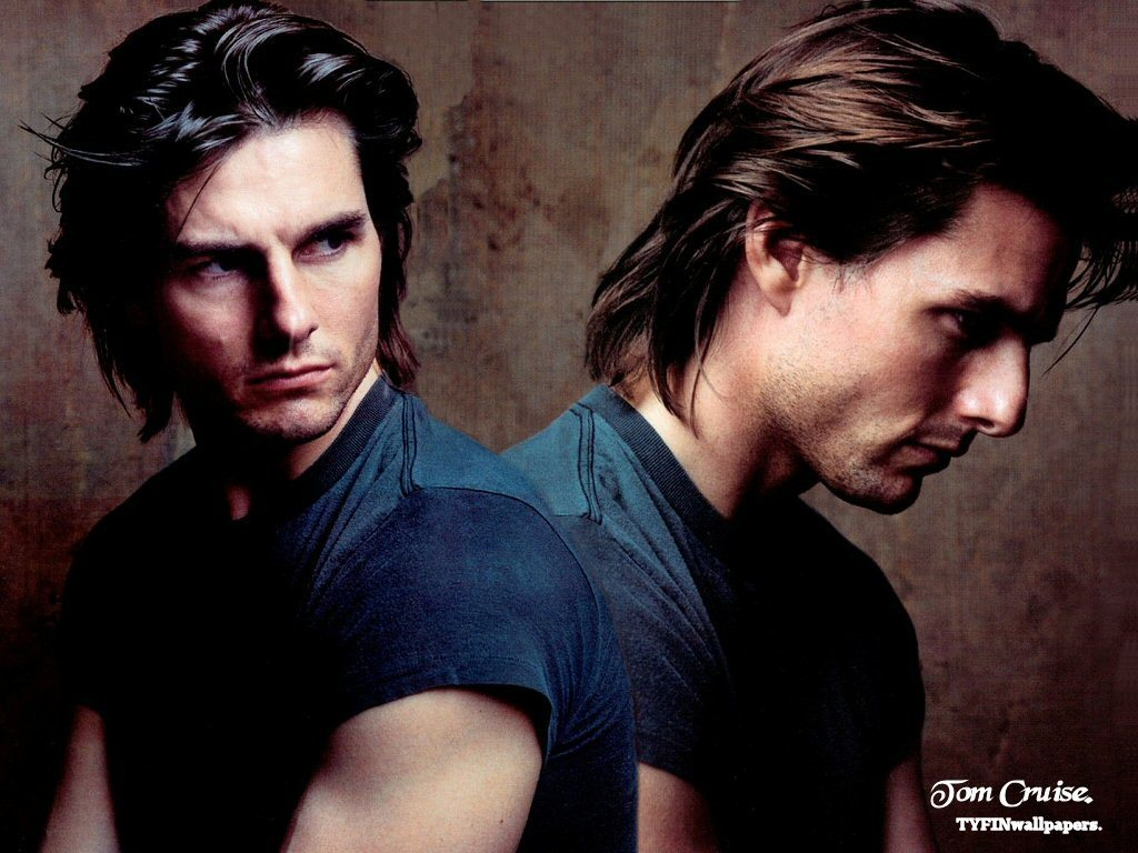 dangerr: tom cruise latest hd wallpapers